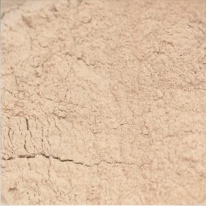 Sand Tone Concealer, Pure Mineral Makeup