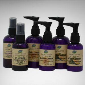 Skincare Systems